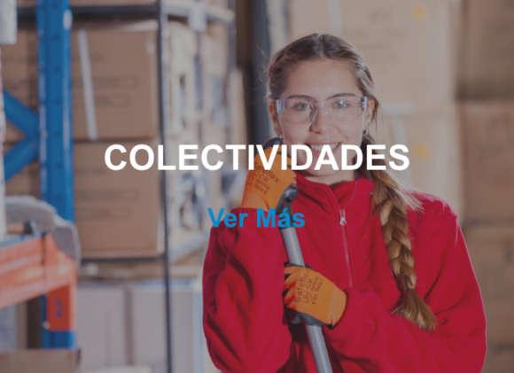 COLECTIVIDADES2