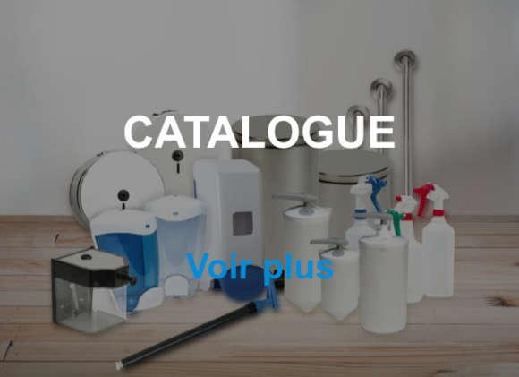 Portada Catálogo_Web_02